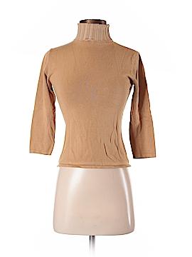 Nolita Turtleneck Sweater Size S