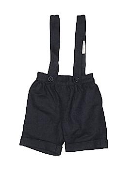 Marie Chantal Shorts Size 6 mo