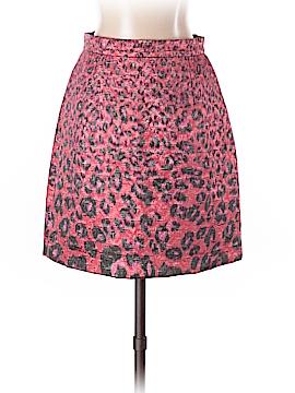Giambattista Valli for Impulse Casual Skirt Size 0