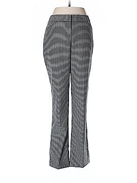 Express Dress Pants Size 8 (Petite)