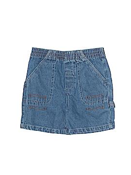 Kids International Shorts Size 3T