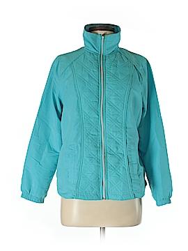 Ac-tiv-ology Jacket Size M