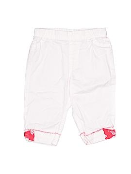 Koala Kids Casual Pants Size 3T