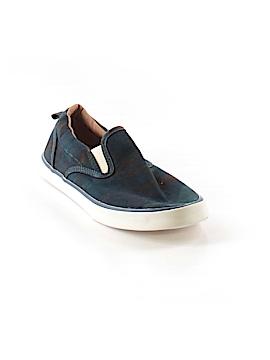 Gap Sneakers Size 2