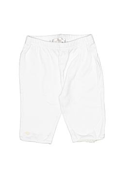 Angel Dear Sweatpants Size 0-3 mo