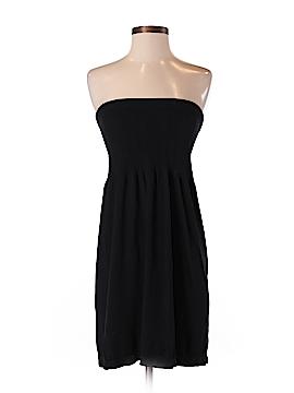 M&B Casual Dress One Size