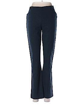 Corey Lynn Calter Dress Pants Size 8