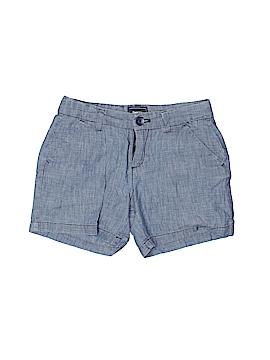 Gap Kids Outlet Shorts Size 10