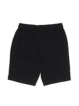 Croft & Barrow Denim Shorts Size 12