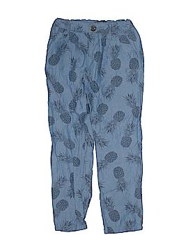 Gap Kids Outlet Casual Pants Size 6