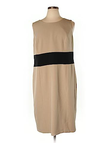Kasper  Casual Dress Size 16