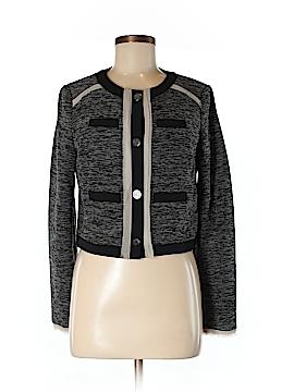Vince Camuto Jacket Size 6