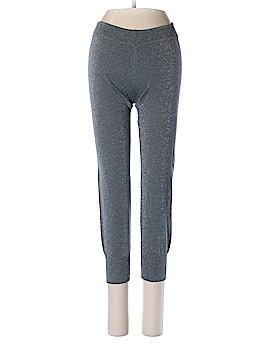 Barbara Bui Leggings Size XS