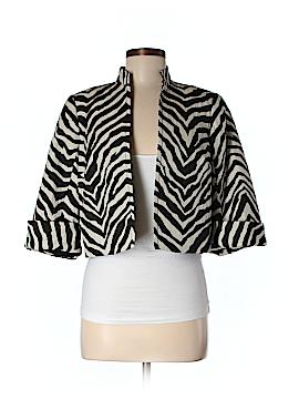Trina Turk Blazer Size 4
