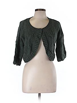 BB Dakota Cardigan Size L