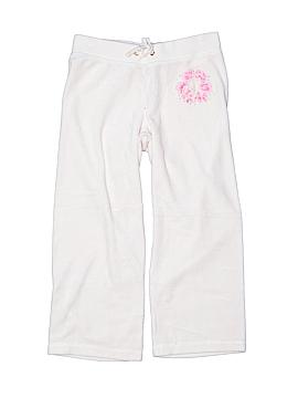 Juicy Couture Velour Pants Size S (Kids)