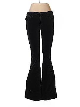 Tyte Velour Pants Size 5