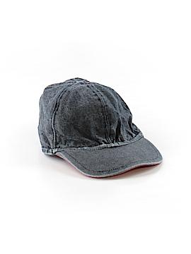 Ecko Unltd Baseball Cap  Size 0-6 mo