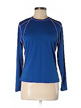 Cloudveil Active T-Shirt Size M
