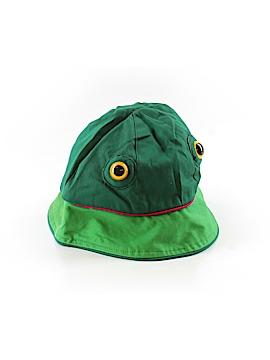 Kidorable Bucket Hat Size 6