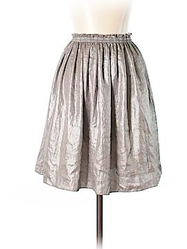 Corey Lynn Calter Casual Skirt Size S