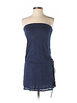 Vitamin A Casual Dress Size 4