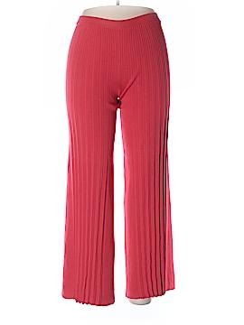 Malo Casual Pants Size 42 (EU)