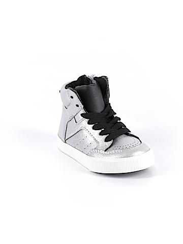 Gap Kids Sneakers Size 6