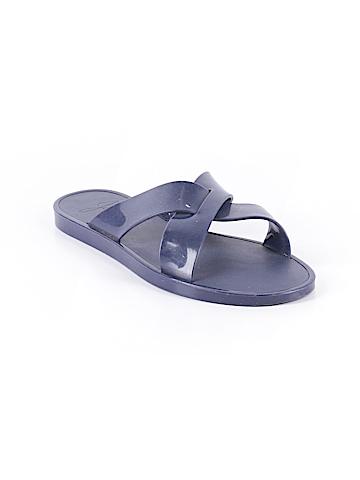 Joie Sandals Size 38 (EU)