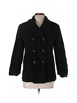 Worthington Wool Coat Size 10 (Petite)