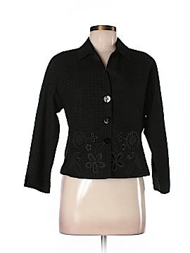 Worth New York Jacket Size 8