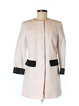 Jones New York Collection Coat Size XS