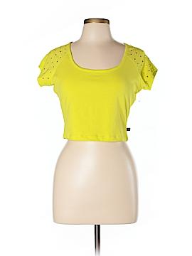 Nicki Minaj Short Sleeve T-Shirt Size L