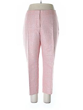 Boden Dress Pants Size 16