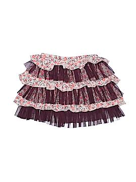 Taylor Joelle Skirt Size 6