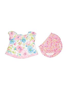 Baby Lulu Dress Size 6 mo