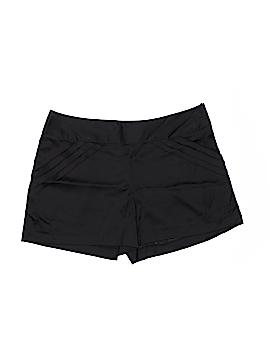 Kensie Shorts Size 6