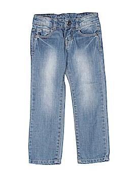 Zara Jeans Size 2 - 3