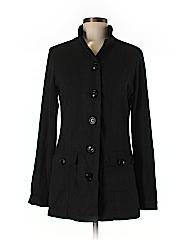 Millard Fillmore Coat Size M
