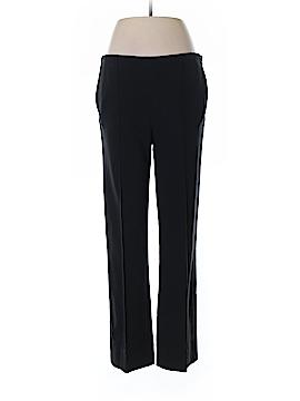 Diane von Furstenberg Casual Pants Size 8