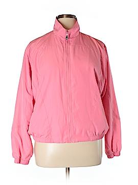 Koret Jacket Size XL
