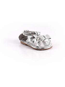 Xeyes Sandals Size 2