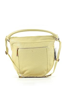 Elliott Lucca Shoulder Bag One Size