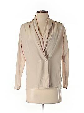 Nicola Long Sleeve Blouse Size 6