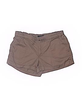 Jessica Simpson Shorts 29 Waist