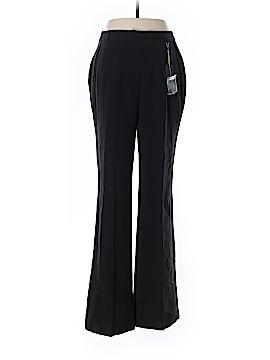 6th & LN Dress Pants Size 12