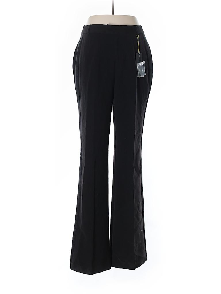 6th & LN Women Dress Pants Size 12