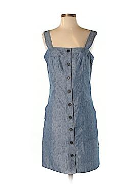 Derek Lam for DesigNation Casual Dress Size 8