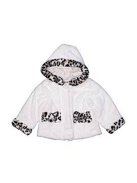 Rothschild Jacket Size 18 mo