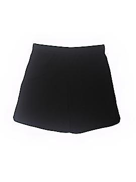 Lands' End Athletic Shorts Size 14